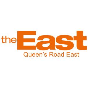 East-300x300